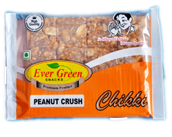 peanut-crush