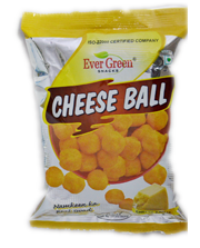chees-ball