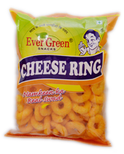 chees-rings