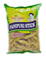panipuri-sticks