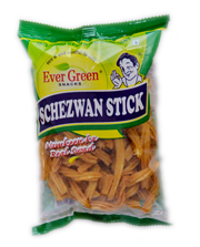 shejwan-sticks
