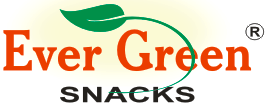 Evergreen Snacks